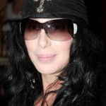 Cher to kick off Las Vegas 2010 leg tonight!