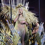 Cher extends Las Vegas Shows & Oprah Appearance
