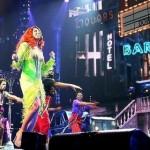 Cher Still in Vegas Still CHER