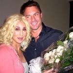 Win a Chance to Meet Cher