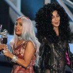 Cher & Lady Gaga Possible Duet