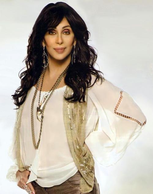 Cher VMA Awards
