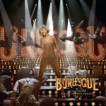 Cher talks up Xtina in Burlesque Book