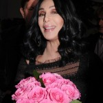Cher as aging diva: A weird thing - Sun-Times'