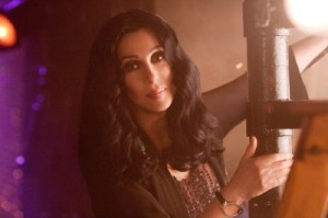 Cher You Haven't Seen the Last of Me New Song Music