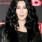 Cher's Latest Milestone - A hit in every decade