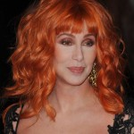 Cher Aussie Interview- I Regret Hollywood Flings