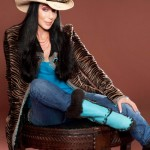 Get the best last minute Cher Las Vegas Tickets